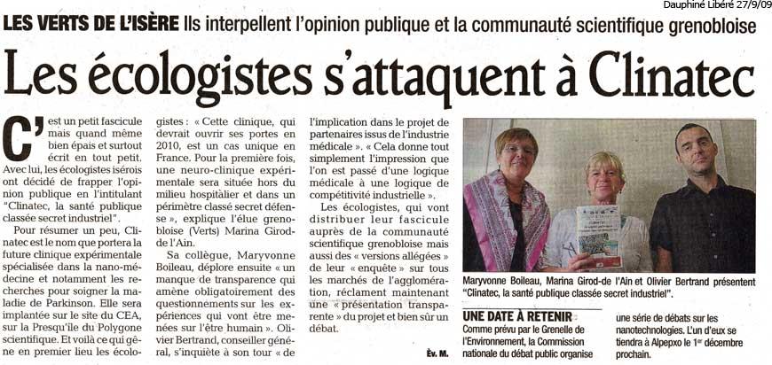 http://www.grenoble-ecologie-solidarite.fr/grenoble2008/IMG/jpg/DL270909.jpg